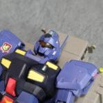 ROBOT魂 RGM-79Q ジム・クゥエル ver. A.N.I.M.E. レビュー